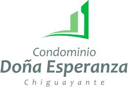 Doña Esperanza