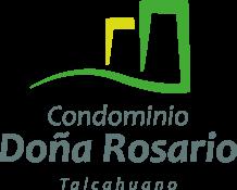 Doña rosario