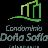 Doña Sofia